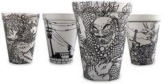 [Boey-cups.jpg]