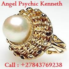 Psychic Love Reading by Email, Psychic, Call WhatsApp: Free Love Spells, Powerful Love Spells, Vintage Pearls, Vintage Rings, Love Fortune Teller, Psychic Love Reading, Phone Psychic, White Magic Spells, Pearl Love
