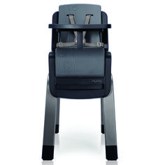 Nuna ZAAZ High Chair By Nuna At BabyEarth.com, $299.95