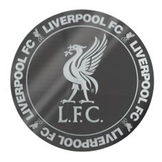 LFC Etched Mirror