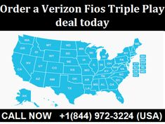 Verizon offers fast DSL and high-speed Fiber-optics internet service. Whether you will receive DSL internet service or fiber-optics internet service will depend on your location. Verizon Fios is a… Internet Deals, United States, Student, How To Plan, Tv, Strands, Television Set, Television