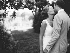 http://ryanflynnphotography.net/washington-backyard-wedding-yakima-film-photographer/