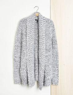 1000 images about gilet veste tricot on pinterest. Black Bedroom Furniture Sets. Home Design Ideas