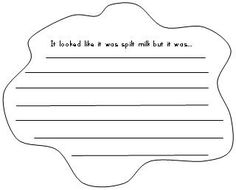Printables Daycare Worksheets busy bodies sign images for daycare handwriting worksheets the months of year kiboomu p