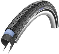 Schwalbe Marathon Plus Mtb Tyre Black Smartguard Wired Bike Tire Mountain Bicycle, Mountain Biking, Rolling Resistance, Online Bike Store, Bicycle Tires, Road Bike Women, Bicycle Maintenance, Bike Seat, Bike Accessories