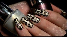 http://tartofraises.nailblogs.net/nailart/nailangel/leopard-1.png