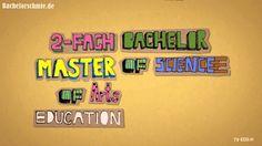 Studienabschlüsse - Studieren, so geht's!  #studieren #studium #studienabschlüsse #zulassung #nc #numerus #clausus #deutschland #bachelor #master  http://bachelorschmie.de http://bewerbung-studium.de http://studienwahltest.de http://derberufsberater.de http://auswahlgrenzen.de