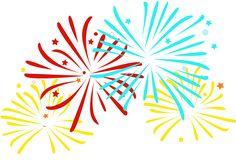Firework Cartoons Firework Cartoon Funny Firework Picture Firework