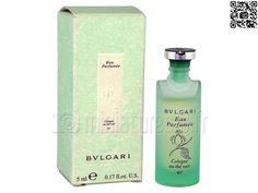 9a40e0531df9 Collection et échange de miniatures de parfum   Miniatures13. Miniature Eau  parfumée au thé ...