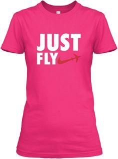 ca40d2c2 66 Best Aviation/Pilot T-shirts images | Pilot t shirt, Tank shirt ...