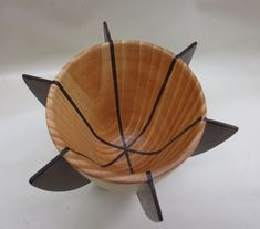 Image result for winged bowl