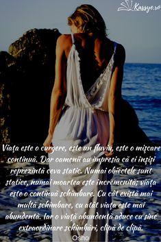 True Words, True Love, Meditation, Alba, Mood, Motivational, Flowers, Real Love, Royal Icing Flowers