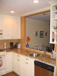 1000 images about kitchen open concept on pinterest