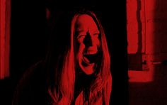 """American Horror Story"" Murder House - Violet"