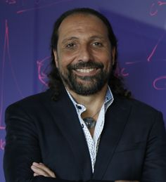 Nassim haramein wife sexual dysfunction