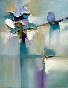 Abstract Painting Ideas00005