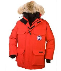 bc3618d99174 9 Best canada goose jacket uk images