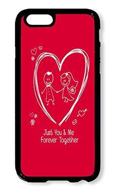 Phone Case Custom iPhone 6 4.7inch Phone Case Love Black Polycarbonate Hard Case for Apple iPhone 6 4.7inch Case Phone Case Custom http://www.amazon.com/dp/B016JN1GSG/ref=cm_sw_r_pi_dp_i1giwb03CJP50