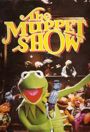 The Muppet Show (1976) — The Movie Database