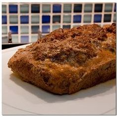 1000 images about atkins diet recipes on pinterest for Atkins cuisine bread