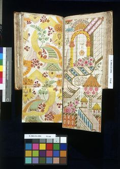 Design | Leman, James | V&A Search the Collections
