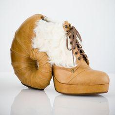 photo shoes4_01_zps55211b9f.jpg