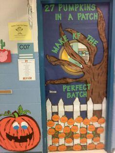 safari themed classroom doors | ... door than rachele is very talented here are some of jamie lee s doors