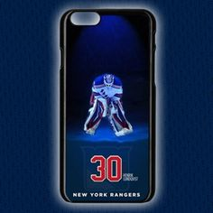 18 Best Ny Rangers Iphone Cases Images In 2015 New York Rangers I