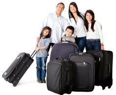 Ship your luggage, Golf Clubs in Boston MA and save on Airline fees and surcharges. Have your luggage and golf clubs at your destination, save time and money Clubs In Boston, Vacation Packing Checklist, Redhead Mom, Professional Movers, Choice Hotels, Relocation Services, Moving Services, Sports Equipment, Travel With Kids