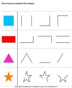 Pinterest • The world\'s catalog of ideas