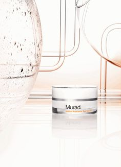 Instant Radiance Eye Cream - Minimizes the appearance of dark circles by 30% in 15 minutes and 48% with continued use*
