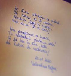 VIATA: De Ziua scrisului de mână Tattoo Quotes, Inspiration Tattoos, Quote Tattoos