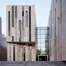 Image result for facade windows