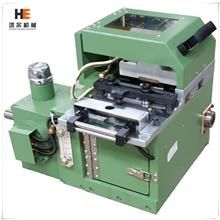 High Speed Gripper Feeder Machine #industrialdesign #industrialmachinery #sheetmetalworkers #precisionmetalworking #sheetmetalstamping #mechanicalengineer #engineeringindustries #electricandelectronics