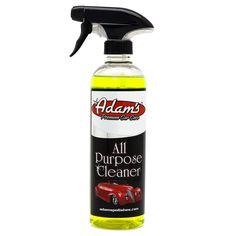 Adam's All Purpose Cleaner 16oz