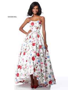 f273e77012f 327 nejlepších obrázků na Pinterestu na téma Elegant dresses