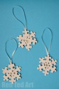 puzzle-pieces-christmas-craft
