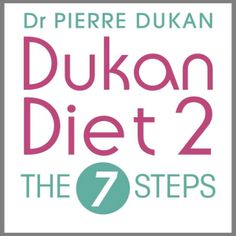 DukanDiet2square