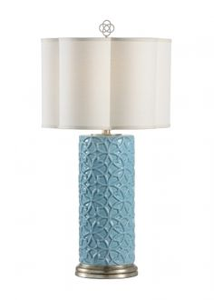 12 Best Wildwood Lamps Biltmore Collection Images Table