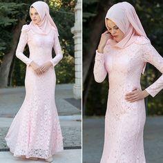 NEVA STYLE - EVENING DRESS - 3995PD #hijab #naylavip #hijabi #hijabfashion #hijabstyle #hijabpress #muslimabaya #islamiccoat #scarf #fashion #turkishdress #clothing #eveningdresses #dailydresses #tunic #vest #skirt #hijabtrends