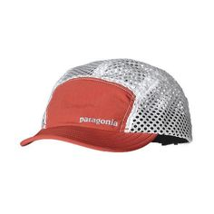0982190c79f Women s Hats   Accessories by Patagonia