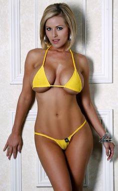 Jenny Perez sexi girl, family photos, bikinis, sexi women, penni mathi, model babe, people, bikini babe, sexi model