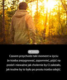 Motto, Relationship, Motivation, Quotes, Essentials, Paulo Coelho, Quotations, Mottos, Relationships