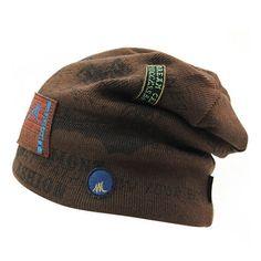 Aetrends  Новинка 2017 года полосатый руно Шапки для Для мужчин или Для  женщин зимние шапочки воротник шарф Z 6196 купить на AliExpress 88dc019cc86