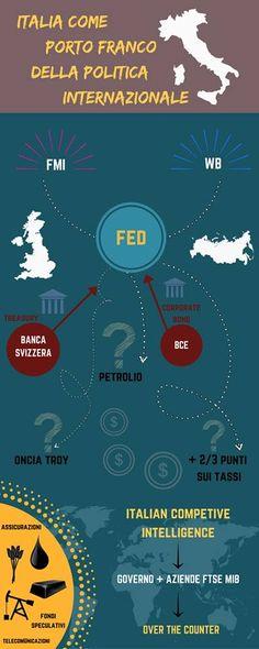 #sicurezza #informazione #Mercadante #economia #finanza #errori #parole #errorieparole #italia #intelligence #servizisegreti #analisi #linguaggio #potere #banche #politica #Linguaggio #Letteratura #Fed #BCE