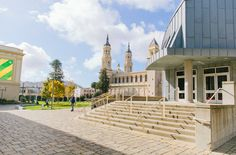 $1 Million Pledge to #UniversityofSanFrancisco Establishes New Scholarships for East Bay Students http://www.prweb.com/releases/2017/06/prweb14386730.htm#utm_sguid=180380,5cba8cc3-e435-5f74-8b26-28994c7b7dfd