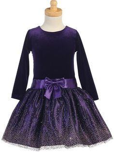 velvet dresses for girls - Yahoo Canada Image Search Results