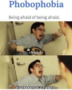 All Meme, Crazy Funny Memes, Really Funny Memes, Stupid Memes, Funny Relatable Memes, Haha Funny, Funny Posts, Funny Cute, True Memes
