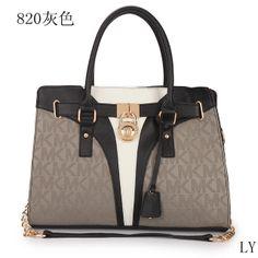 Nombre del diseñador de la marca mujeres bolso bolsos grandes estrellas Bolsas Bolsos de piel de cordero bolso en Totes de Equipaje y bolsos en Aliexpress.com