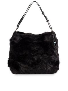 740facafefe5 Salween Bag - Barts - Black - Bags - Accessories - Women - Nelly.com